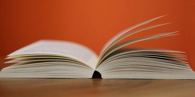 On-line katalog knih
